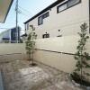 3LDK House to Buy in Mitaka-shi Garden