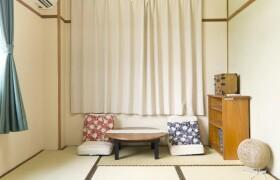 1R Mansion in Ishida oyamacho - Kyoto-shi Fushimi-ku