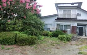5DK House in Hatsuke - Iwate-gun Shizukuishi-cho