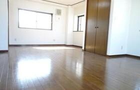 1R Apartment in Hirai - Edogawa-ku