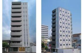 Whole Building {building type} in Hanazonokita - Osaka-shi Nishinari-ku