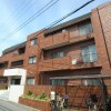 3DK Apartment to Rent in Narashino-shi Exterior