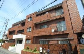 3DK Mansion in Tsudanuma - Narashino-shi