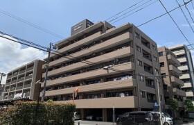 3LDK {building type} in Honhaneda - Ota-ku