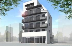 1K Apartment in Setagaya - Setagaya-ku