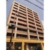 在大阪市中央區內租賃3LDK 公寓大廈 的房產 戶外