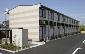 1K Apartment in Honjomachi fukuro - Saga-shi