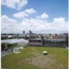 在練馬區購買2SLDK 公寓大廈的房產 View / Scenery
