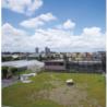 2SLDK Apartment to Buy in Nerima-ku View / Scenery