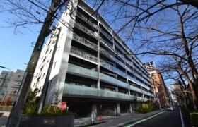 3LDK Apartment in Shimomeguro - Meguro-ku