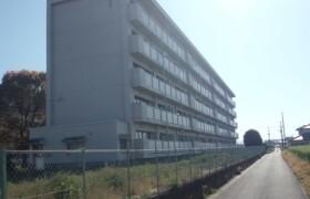 3DK Mansion in Kaminokawa - Kawachi-gun Kaminokawa-machi