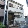 Shared House to Rent in Shinjuku-ku Exterior