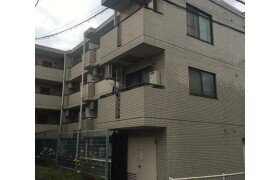 1R {building type} in Koyasumachi - Hachioji-shi