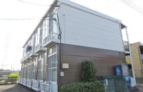 1K Apartment in Higashihashimoto - Sagamihara-shi Midori-ku