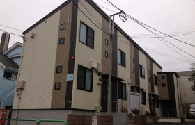 1K Apartment in Nerima - Nerima-ku