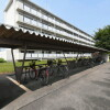 3DK Apartment to Rent in Sano-shi Exterior