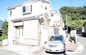 横須賀市 - 佐原 独栋住宅 3SLDK