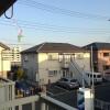 1K アパート 小平市 View / Scenery