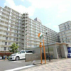 2SLDK Apartment to Buy in Koto-ku Exterior
