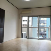 在Minato-ku內租賃1LDK 公寓 的房產 內部