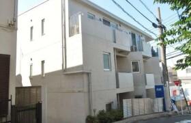 1R Mansion in Osaki - Shinagawa-ku