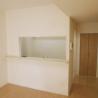 3LDK Apartment to Buy in Saitama-shi Iwatsuki-ku Interior