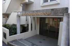 1R {building type} in Miharucho - Yokosuka-shi