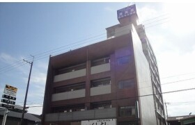 大阪市生野区巽東-2DK公寓大厦