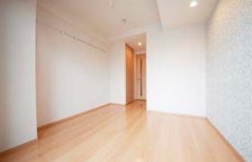 豊島區池袋(2〜4丁目)-1K公寓大廈