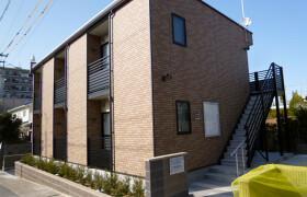 1K Apartment in Harusatocho - Nagoya-shi Chikusa-ku