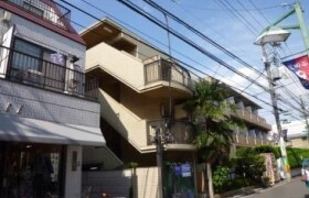 1K Apartment in Kamikitazawa - Setagaya-ku