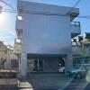 1R マンション さいたま市桜区 外観