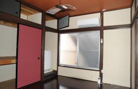 1DK Apartment in Nakajujo - Kita-ku