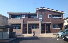 1LDK Apartment in Shimomachiya - Chigasaki-shi