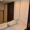 4LDK Apartment to Buy in Setagaya-ku Washroom