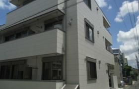1LDK Mansion in Haramachi - Meguro-ku