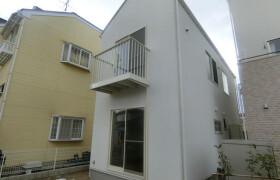 3LDK House in Tomizuka - Sendai-shi Wakabayashi-ku