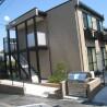 1K 아파트 to Rent in Yokohama-shi Naka-ku Exterior