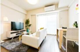 1LDK Apartment in Minamimagome - Ota-ku