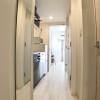 1K Apartment to Rent in Kawasaki-shi Kawasaki-ku Outside Space