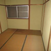 5DK House to Buy in Matsubara-shi Interior