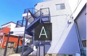 Whole Building {building type} in Makuharicho - Chiba-shi Hanamigawa-ku