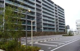 3SLDK Apartment in Sunadabashi - Nagoya-shi Higashi-ku