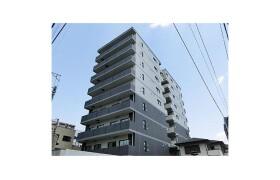 2LDK Mansion in Kizuki sumiyoshicho - Kawasaki-shi Nakahara-ku