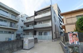 1K Mansion in Tsudanuma - Narashino-shi