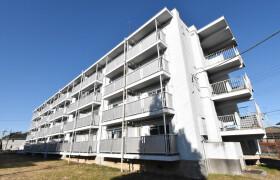 2K Mansion in Saiwaicho - Shimotsuga-gun Mibu-machi