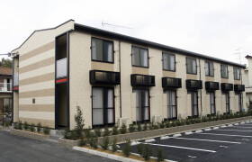 1K Apartment in Naka maenocho - Kakamigahara-shi