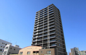 3SLDK Mansion in Aioicho - Nagoya-shi Higashi-ku
