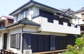 4SLDK House in Funakoshicho - Yokosuka-shi