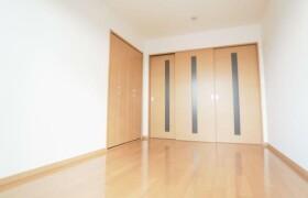 1DK Mansion in Makuharihongo - Chiba-shi Hanamigawa-ku